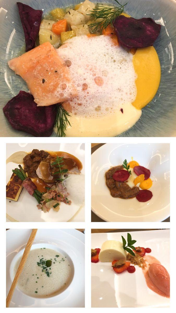 3_Die-Gourmet-Küche-des-Hotel-Outside osttirol © pulsderfreiheit.