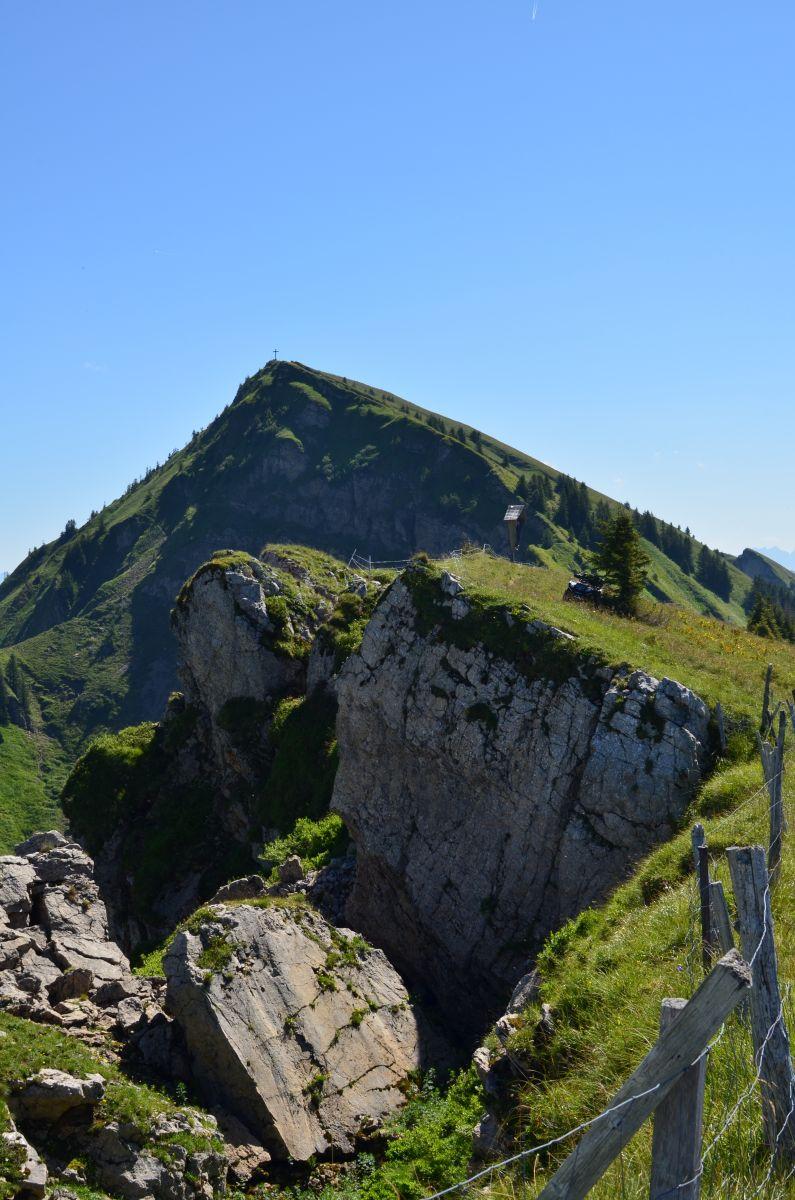 #4_Gratwanderung Winterstaude_Bregenzerwald_(c)bea_froehlich
