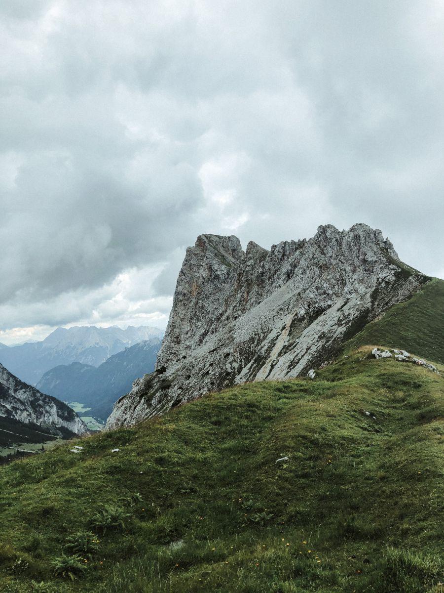#4_Wanderung auf der Gehrenspitz_Olympiaregion_Seefeld_(c)bea_froehlich