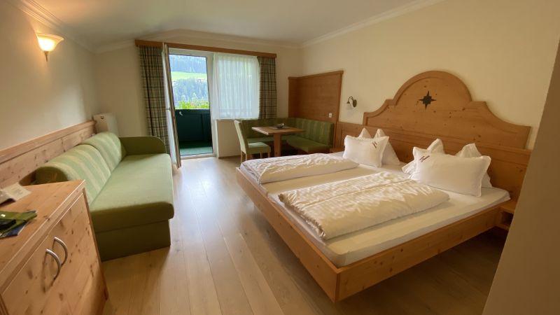 HotelNeuwirt _Schladming©StefanieKirchmair