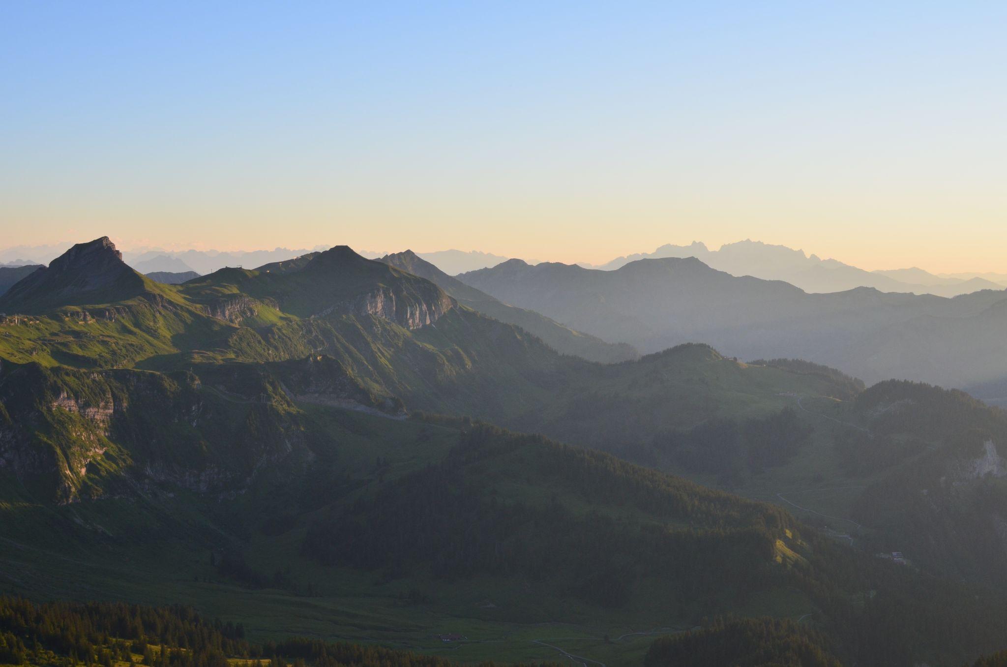 Kanisfluh_Sonnenuntergang_7__Bregenzerwald_(c)bea_froehlich