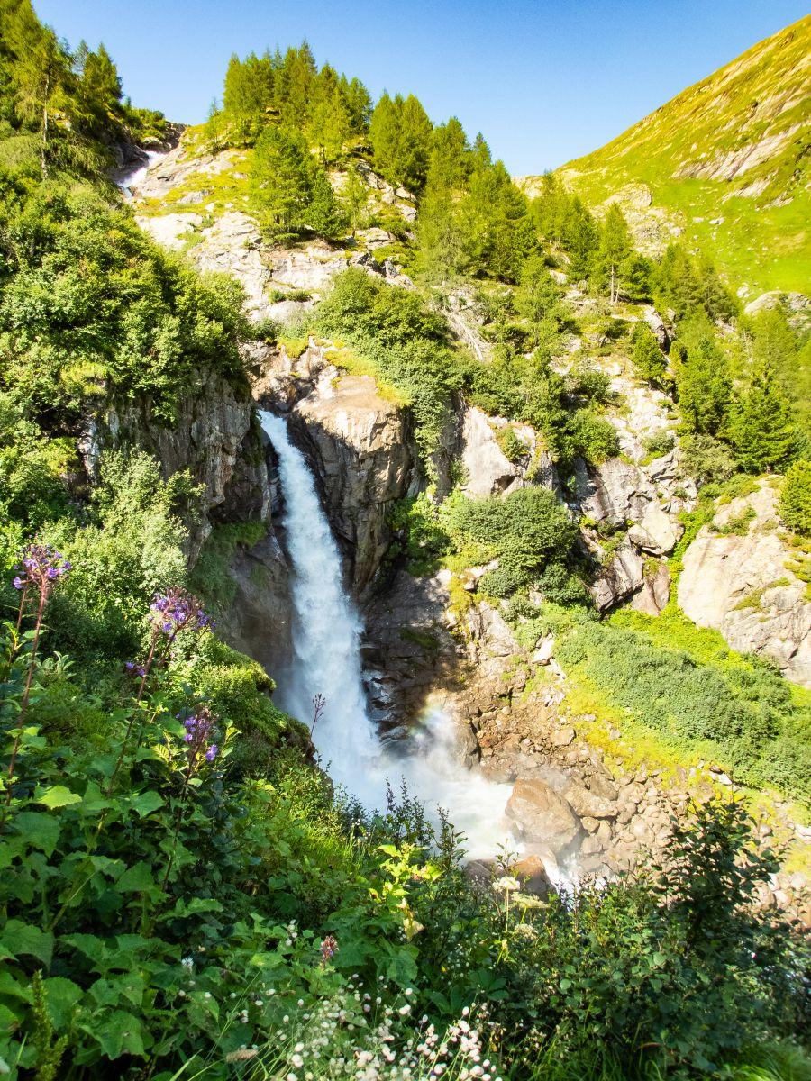 Osttirol_Wanderung-Gletscherweg_pulsderfreiheit1