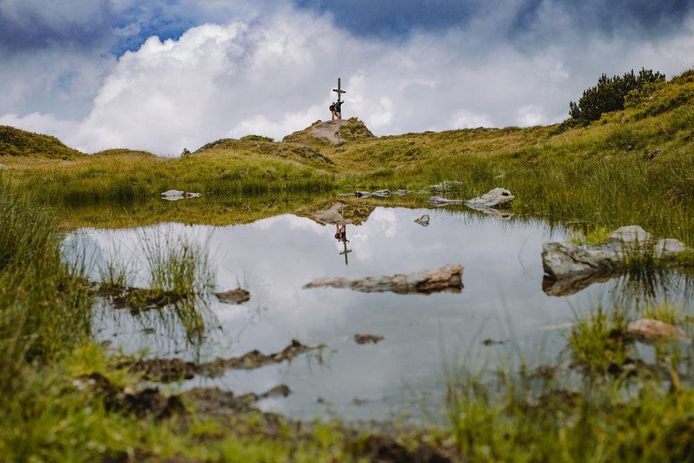 Schladming_2_Guschen© ÖsterreichsWanderdörfer_StefanieKirchmair