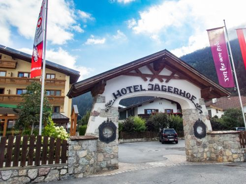 TirolWest_HotelJaegerhof_7_pulsderfreiheit
