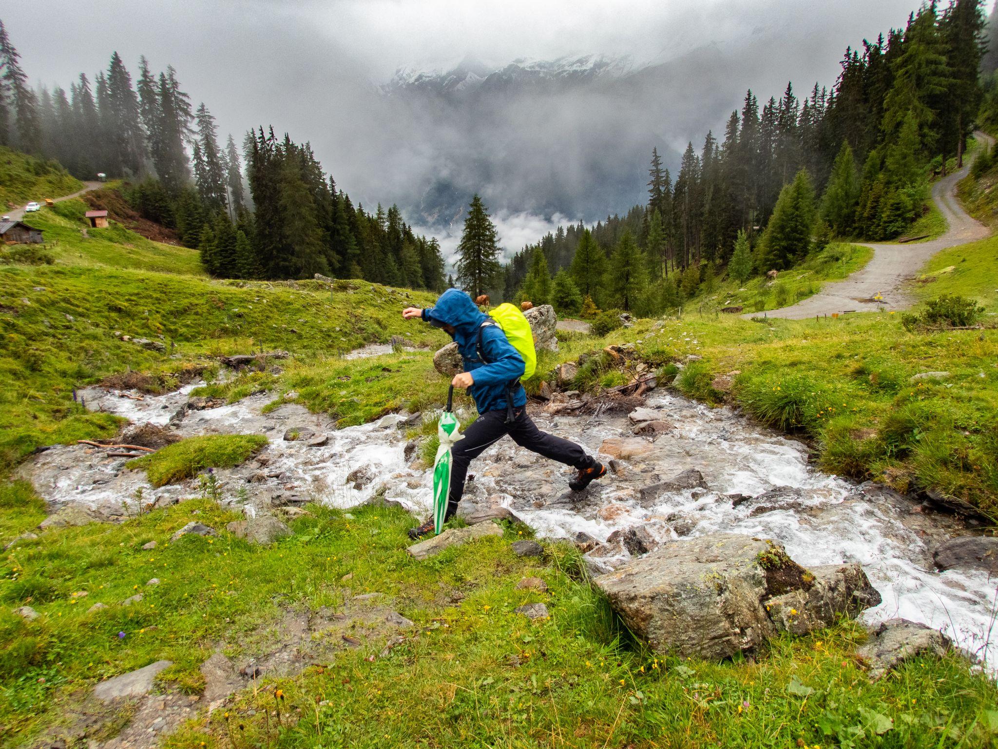 TirolWest_Wanderung Thialkopf © pulsderfreiheit