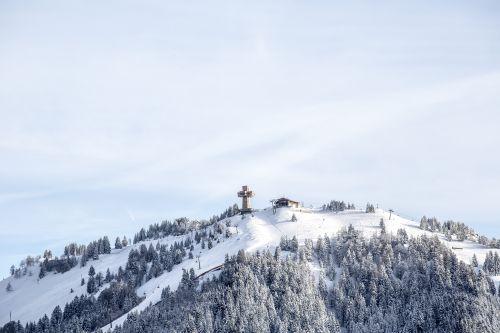 Jakobskreuz Winter © defrancesco (6)