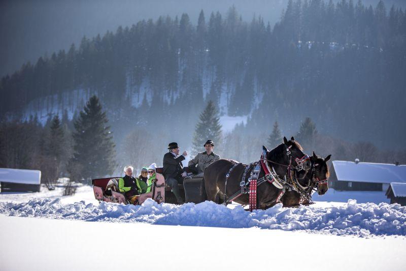 Mühlen-Wintersonne-©-Steiermark-Tourismus-ikarus.cc