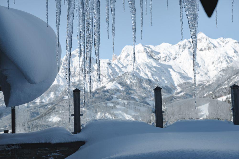 Winter_Region Hochkoenig (C)Hochkoenig Tourismus (2)
