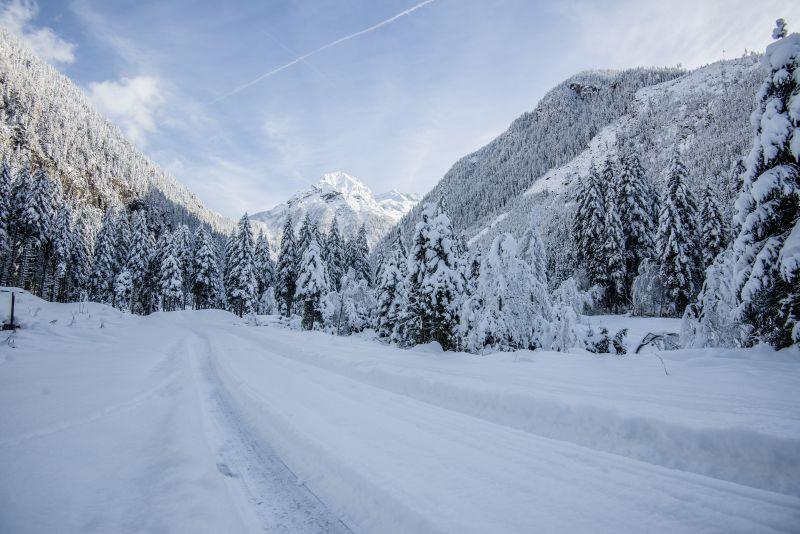 Winterwanderweg_Prossau_Kötschachtal_(c)GTG_Marktl-Photography (12)