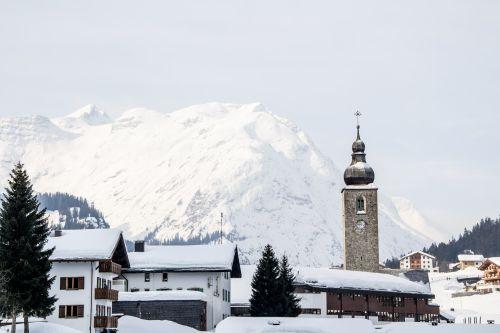 Dorf Berge (c) lech-zuers-tourismus_by_bernadetteOtter.jpg