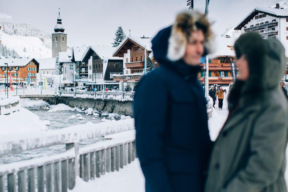 Dorf_Winter_LZTG_by_Daniel_Zangerl_web (27)
