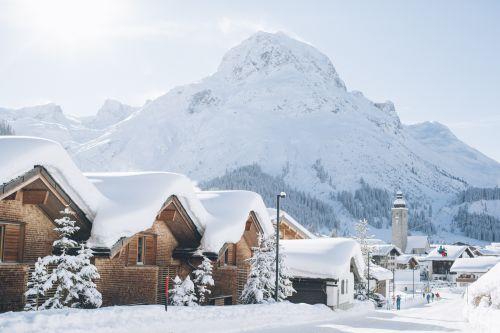 © Lech-Zuers-Tourismus, Daniel Zangerl
