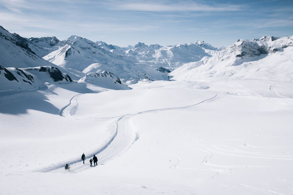 Winterwandern_Fam_©LZTG by Daniel_Zangerl