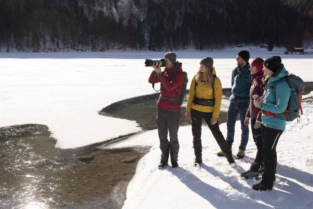 winterwandern_wilder_kaiser-8015 (c) Tirol Werbung_Frank Stolle
