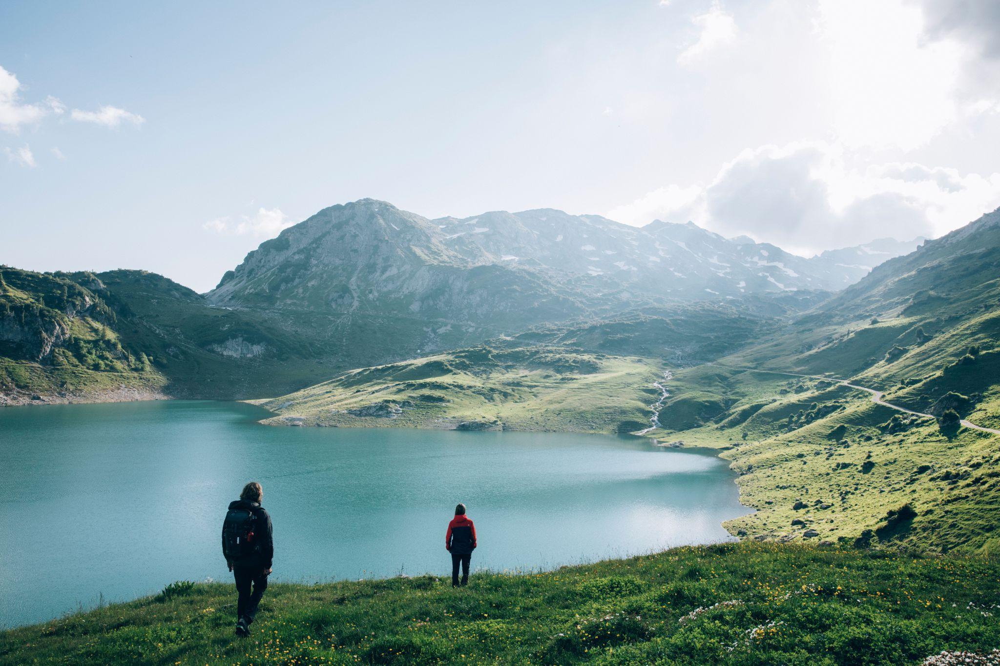 Wandern_LZT_by_Daniel_Zangerl_WEB_32